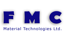 FMC Metarial Technologies Ltd.